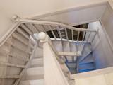 интерьер-лестница
