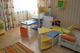 Комната для дошкольников